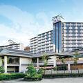 盛岡つなぎ温泉 ホテル紫苑 写真