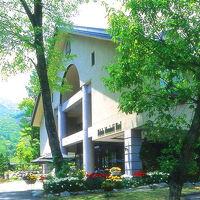 白馬樅の木ホテル 写真