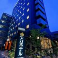 アパホテル<TKP京急川崎駅前> 写真