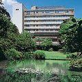 ホテルガーデンスクエア静岡 写真