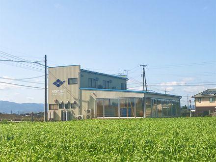 ココリト大根島 写真