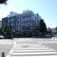 鎌倉駅前ゲストハウス 月の宿 写真