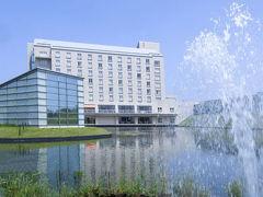 加賀のホテル