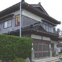 民宿 はまなす<石川県> 写真
