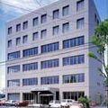 島根県教育会館 写真