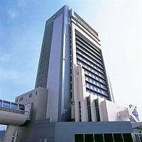 ホテルきららリゾート関空 写真