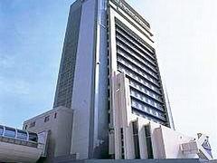 和泉・泉大津のホテル