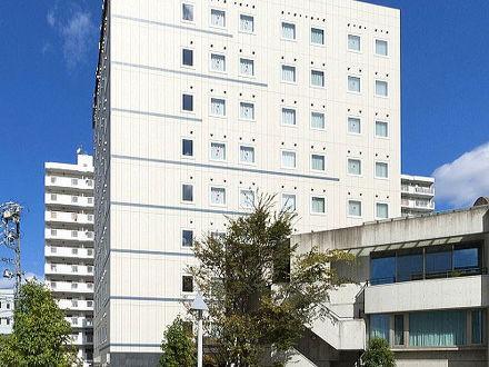 コンフォートホテル刈谷 写真