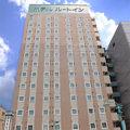 ホテルルートイン一宮駅前 写真