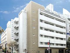 国立・府中・稲城のホテル