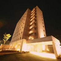 ビジネスホテル クオーレ 写真