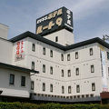 ビジネスホテル ルート9 写真