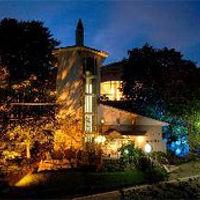 蔵王温泉 ホテルオークヒル 写真