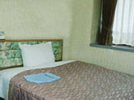 神宮ホテル 写真
