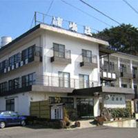 ホテル浦嶋荘 写真