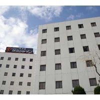 ホテル サンシャイン(柏崎) 写真