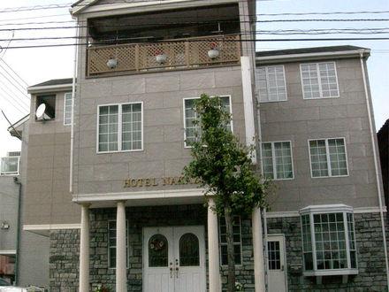 ビジネスホテル NAKAZU(中洲) 写真