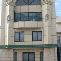 ホテル三徳 写真
