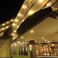 長崎にっしょうかん(HMIホテルグループ) 写真