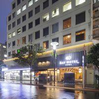 東京銀座BAY HOTEL 写真