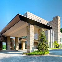 那須陽光ホテル 写真