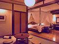 石鏡第一ホテル神倶良 写真