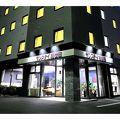サンステイ加世田ビジネスホテル 写真