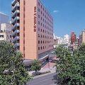 ホテルベルエア仙台 写真