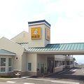 ファミリーロッジ旅籠屋 鹿児島垂水店 写真