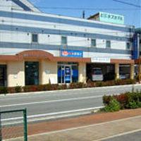 藤岡ステーションホテル 写真