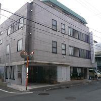 上大岡SKホテル 写真