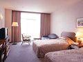 大江戸温泉物語 西海橋コラソンホテル 写真