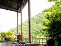 宇奈月温泉 延対寺荘 写真