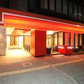 ホテル1-2-3 神戸 写真