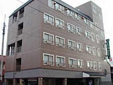 茅野 ホテル