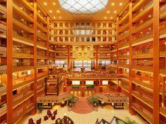鬼怒川温泉のホテル