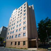 スーパーホテル鳥取駅前 写真