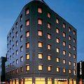 ホテルフォーリッジ仙台 写真