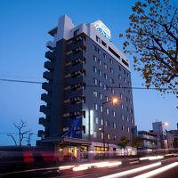 ニューステーションホテル プレミア 写真