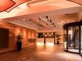 ホテル サンフレックス鹿児島 写真