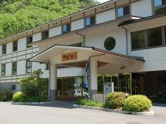 神流・上野・南牧のホテル