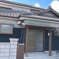 kokochi<直島> 写真