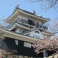 ホテルコンコルド浜松 写真