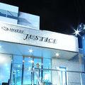 HOTEL JUSTICE 写真