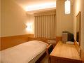 岡山ビューホテル 写真