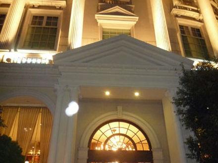 湘南クリスタルホテル 写真