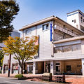 小倉リーセントホテル 写真