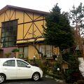 日本郷土玩具の宿 アツギ・ミュージアム 写真