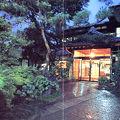 中村屋旅館 写真