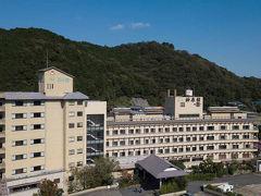白山・榊原温泉のホテル